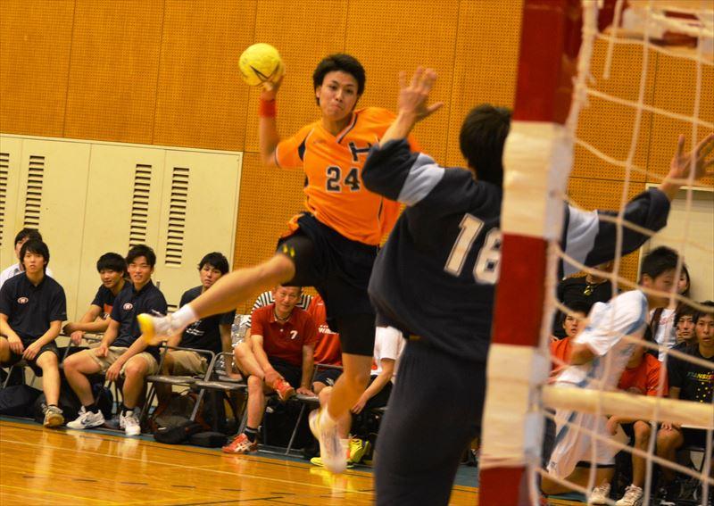 20140915 handball 07