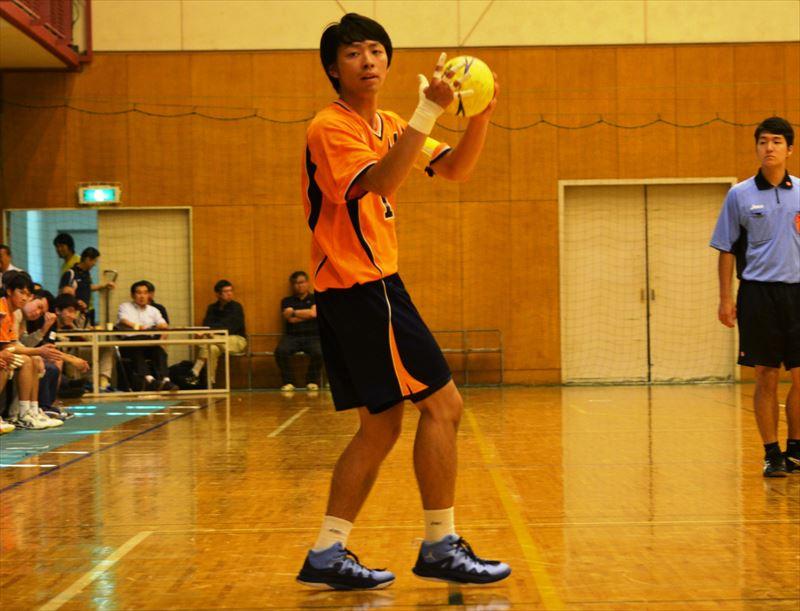20140915 handball 08