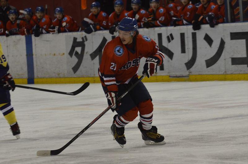20140915 icehockey 02