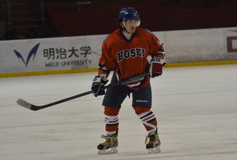 20140915 icehockey 03