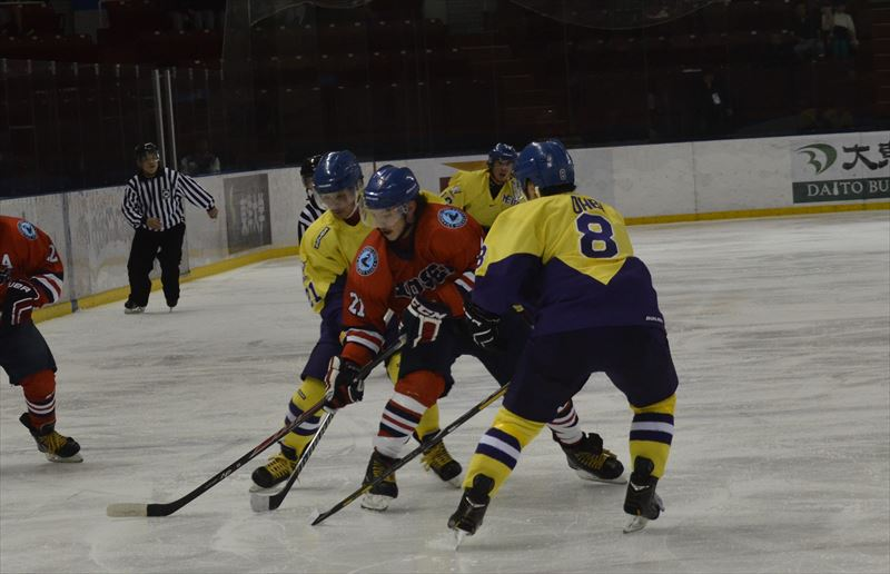 20140915 icehockey 04