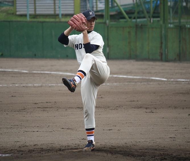 20140915 semihardball 02