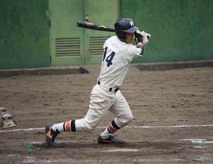 20140915 semihardball 04