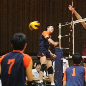 20140916 volleyball 01