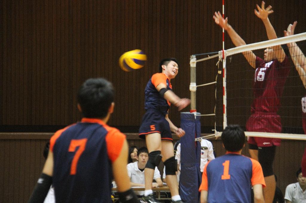 20140916 volleyball 01