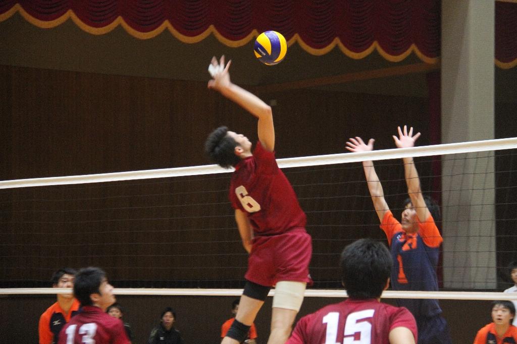 20140916 volleyball 02