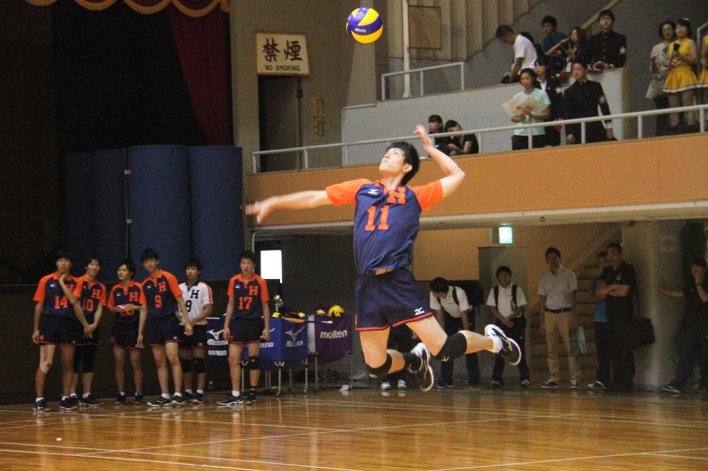 20140916 volleyball 04