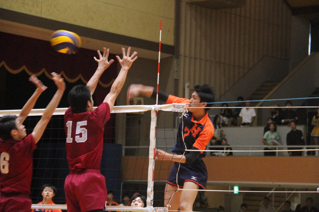 20140916 volleyball 05