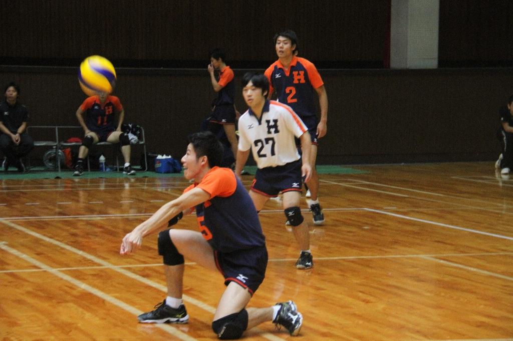 20140916 volleyball 06
