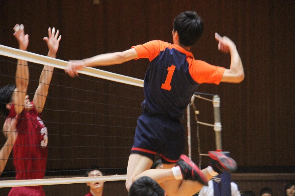 20140916 volleyball 07