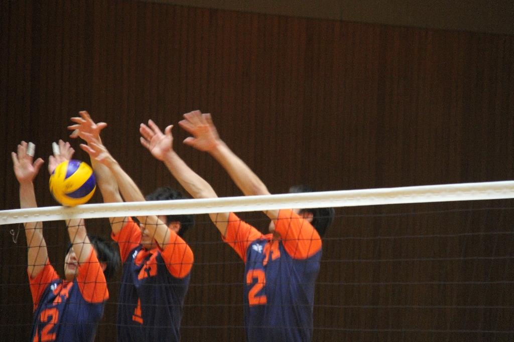 20140916 volleyball 08