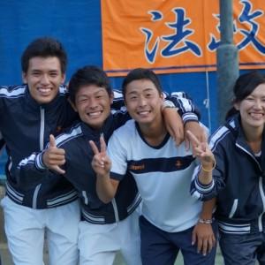 20140917 tennis 01