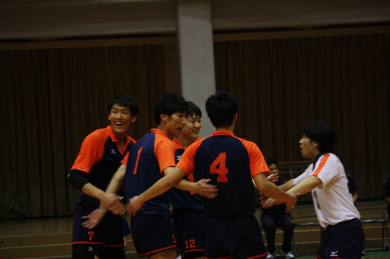 20140920all