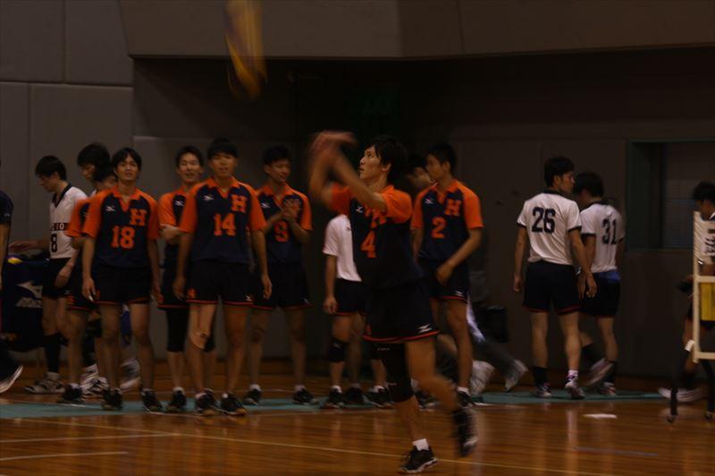 20140928suzuki