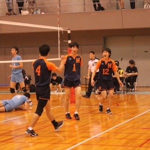 20141004all