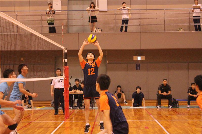 20141004hasegawa