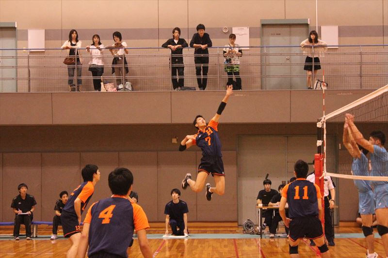 20141004kimura
