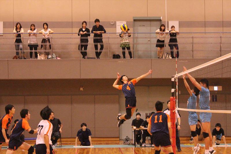 20141004suzuki