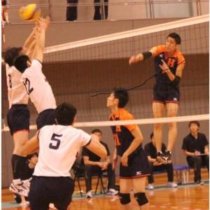 20141005kimura
