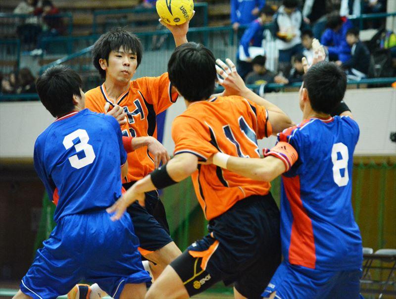 2014インカレ東海坂野 R