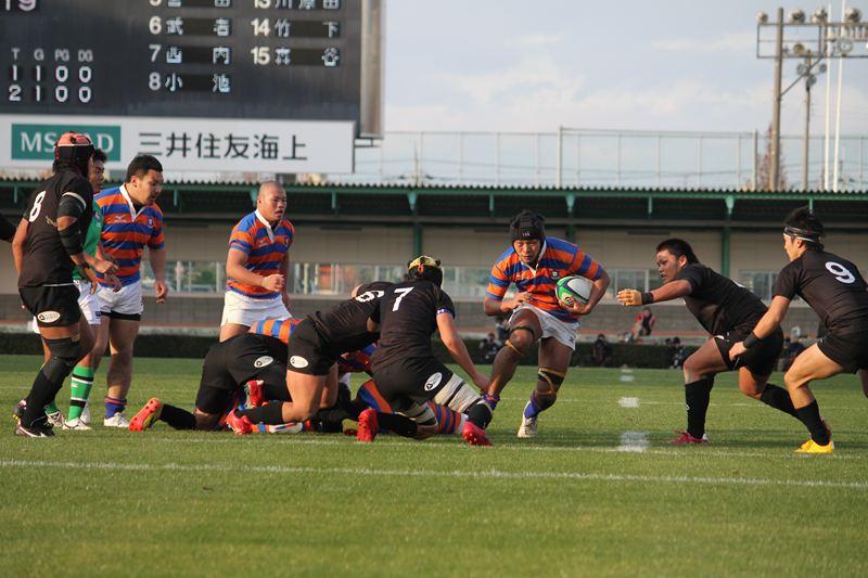 nishiuchi2 R