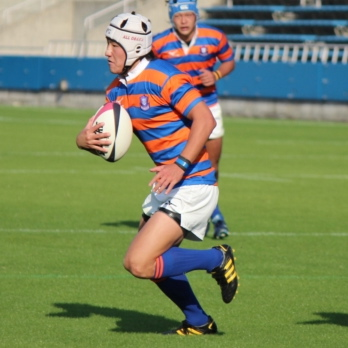 IMG 0983rugby20121103 R