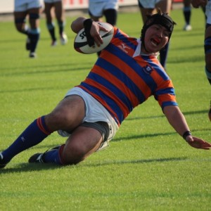 IMG 1147rugby20121103 R