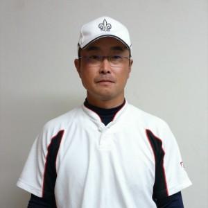mizouguchi