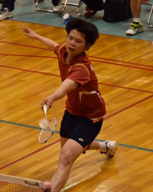 nishikawaapr25