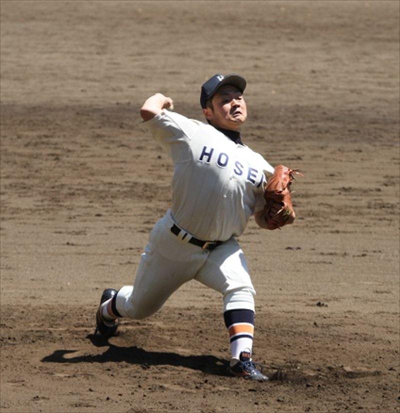 akiyama1 R