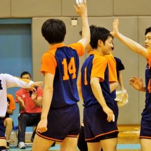 cheeringmay23
