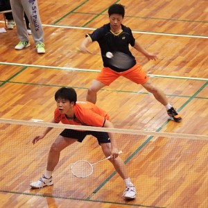 fujinonishikawamay10