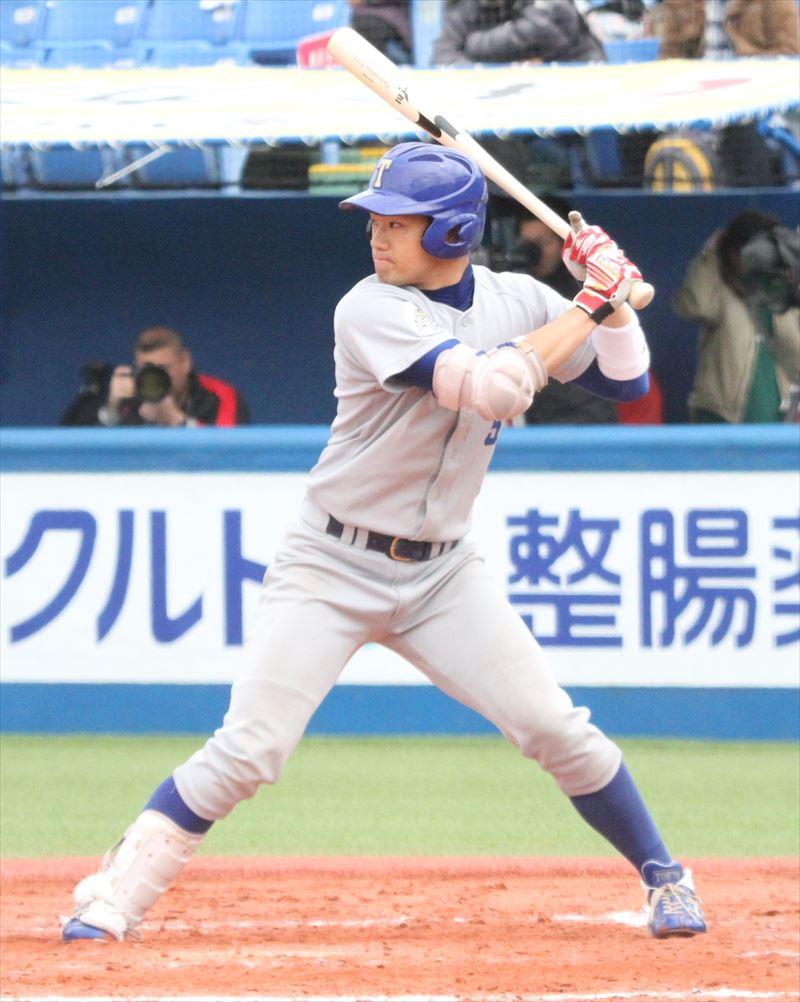 k.yamamoto2