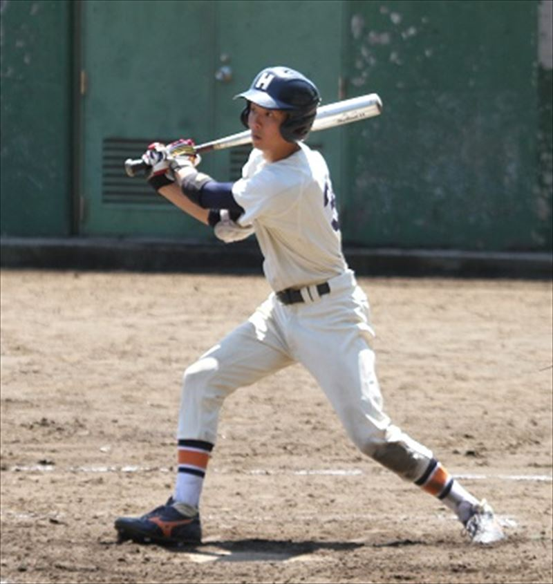 koumoto1 R