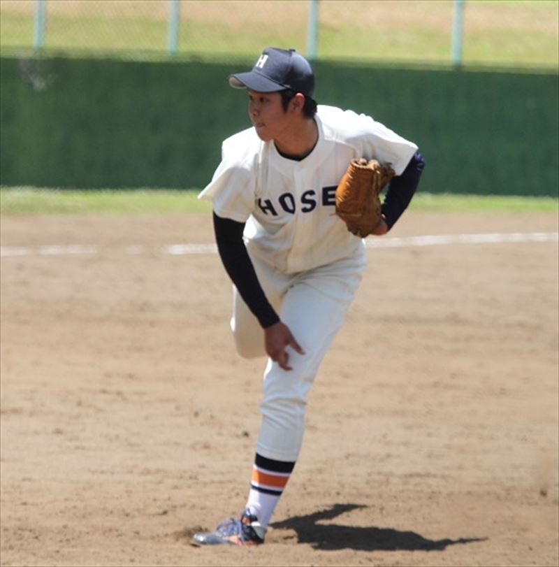 takahashi1 R