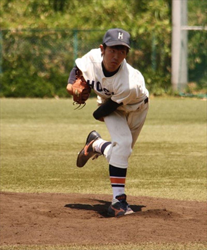 takeuchi R