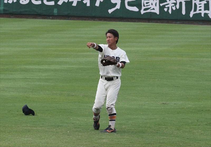 fujiguchi1 R