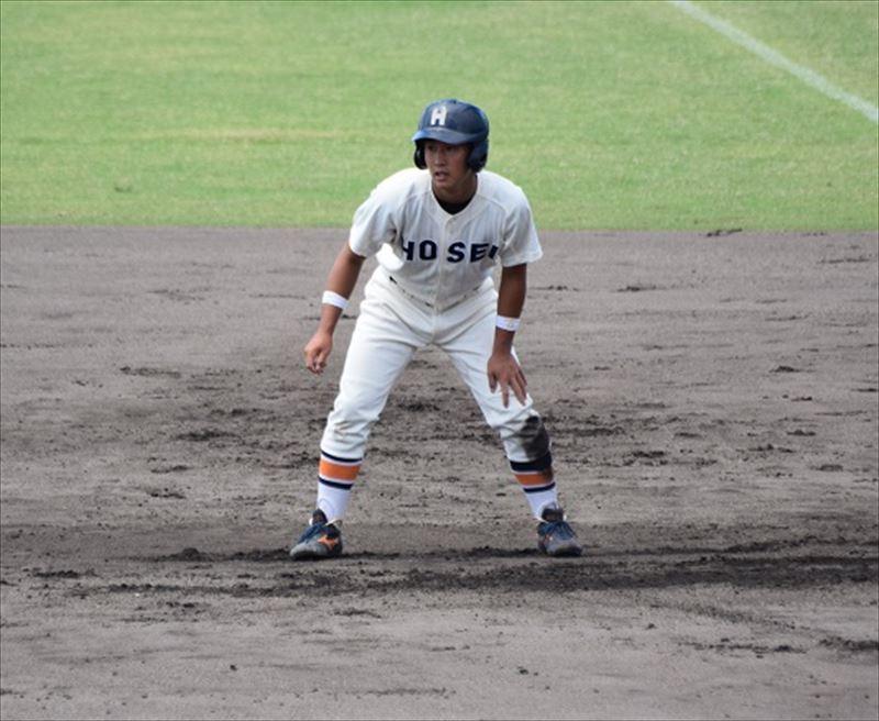 hujiguchi R