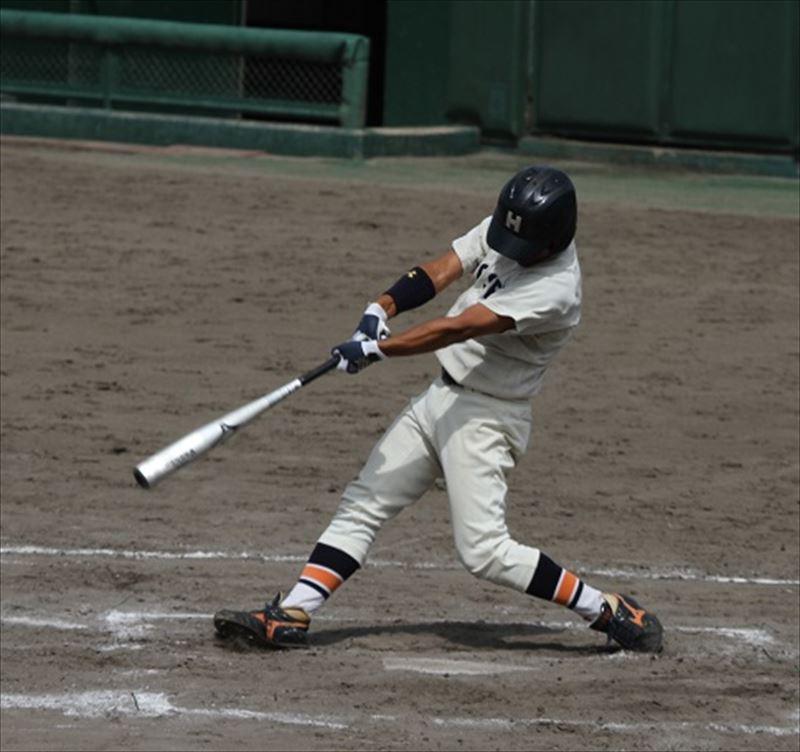 maekawa1 R