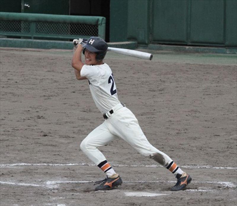 nakamura1 R