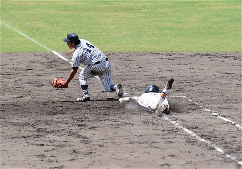 tachibana R
