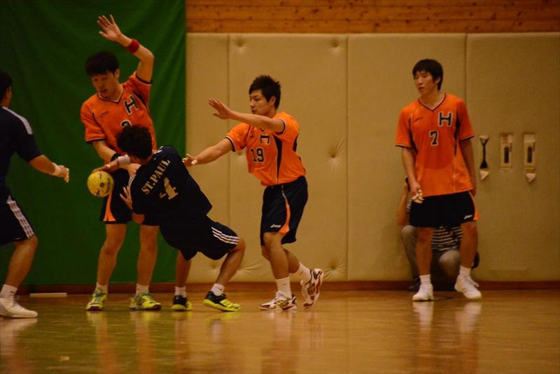 20150921北川