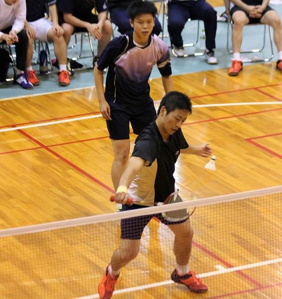 fujinoandnishikawaonsep21