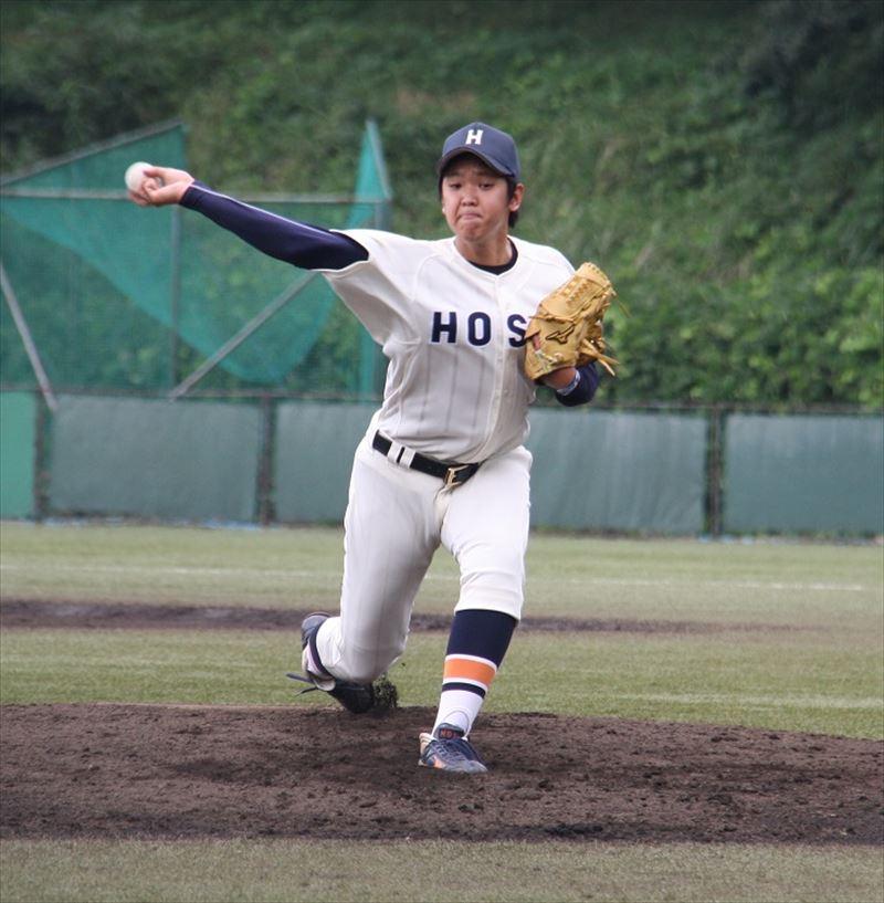 takahashi R
