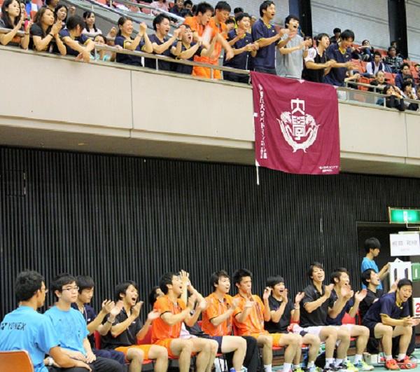 cheeringonoct11