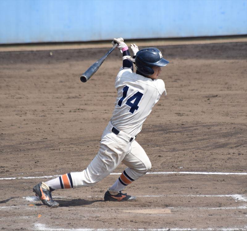fujiguchi R