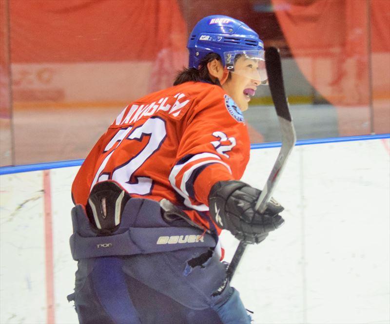 hockey004