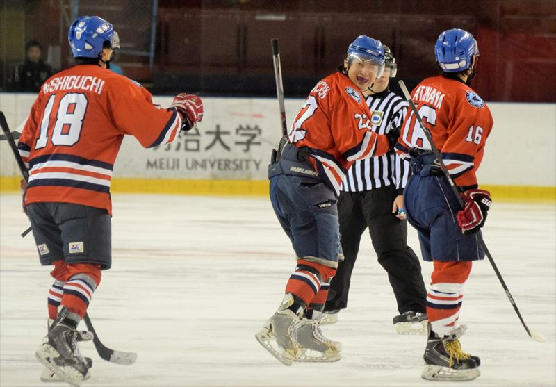 hockey005