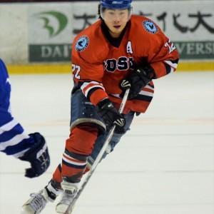 hockey007