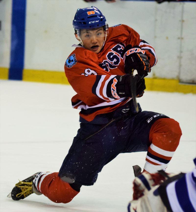 hockey009